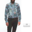 SCOTCH allover print shirt