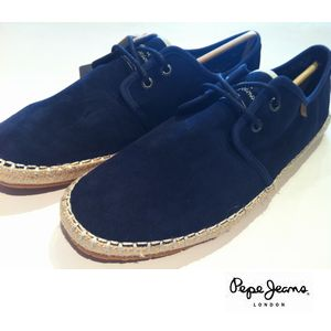 PePeJeans エスパドリーユ