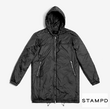 STAMPD DAWN COAT JACKET
