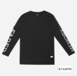 STAMPD ShoulderStrapLSTee