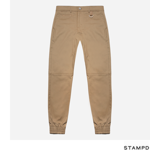 STAMPD Essential Chino Pant