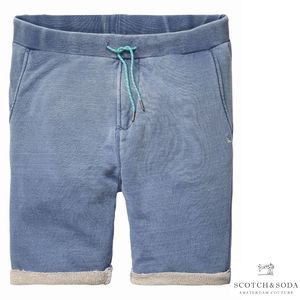 SCOTCH Summer SweatShorts