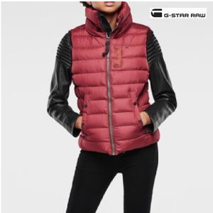 G-STAR WhistlerslimVest