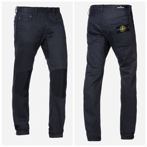 STONEISLAND CYCLINGDENIM