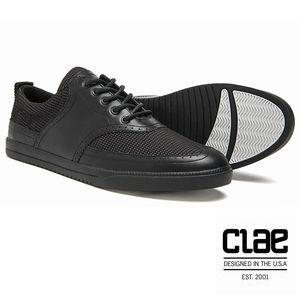 Clae SHOES POWELL