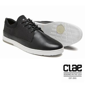 Clae SHOES GORDON
