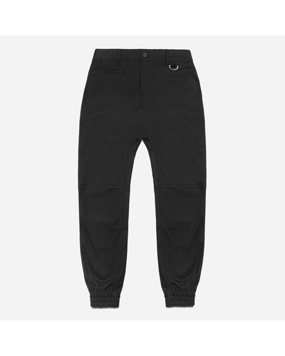 Black_Essential_Chino_1.png