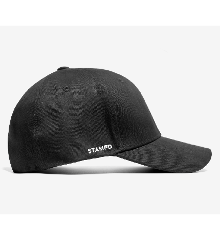 Black_Essential_Sport_Cap_3.png