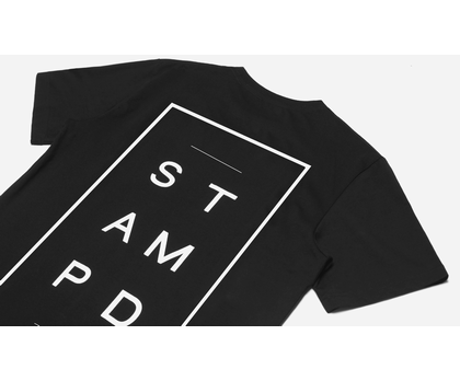 Black_Stacked_Logo_T_2.png