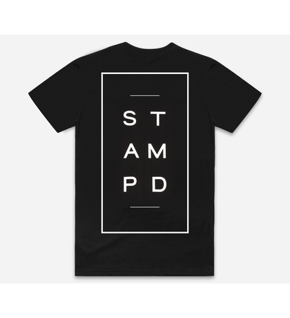 Black_Stacked_Logo_T_3.png