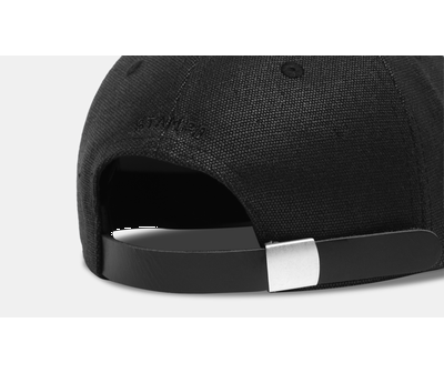 Black_Waxed_STAMPD_Hat_2.png