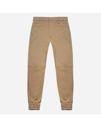 Camel_Essential_Chino_1.png
