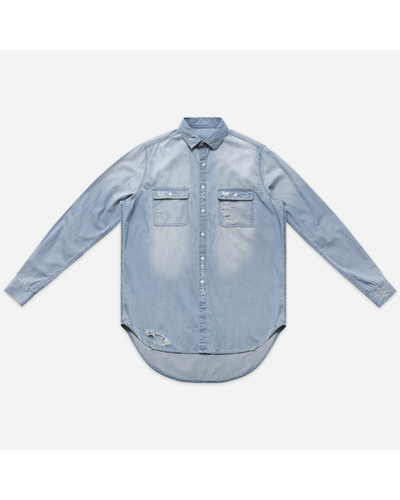 Distressed_Denim_Button_Down_1.png