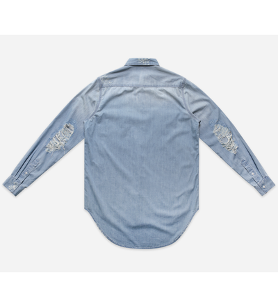 Distressed_Denim_Button_Down_4.png