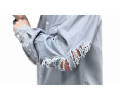 Distressed_Denim_Button_Down_5.png