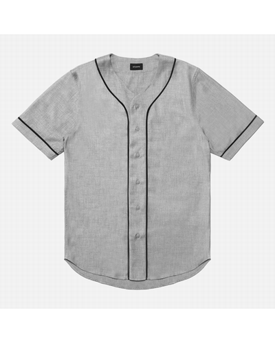 Dugout_Jersey_1%20%281%29.png
