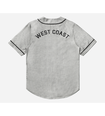 Dugout_Jersey_1%20%282%29.png