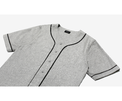 Grey_Dugout_Jersey_2.png