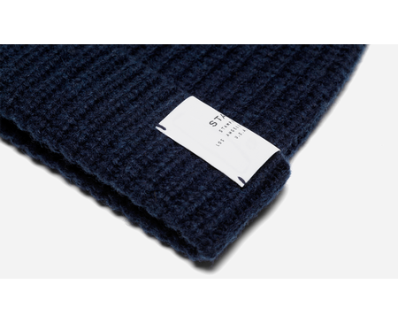 Navy_Beanie_2.png