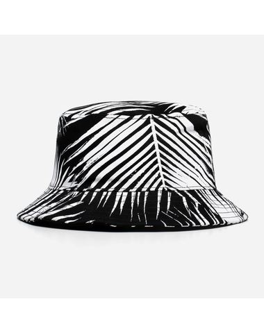 Palm_Print_Bucket_Hat_1.png