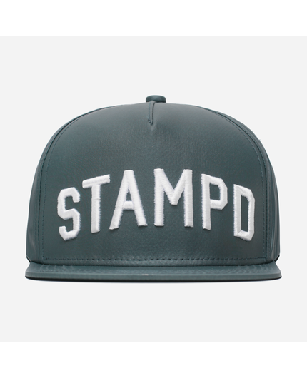 Sea_Green_Nylon_Stampd_Hat_1.png
