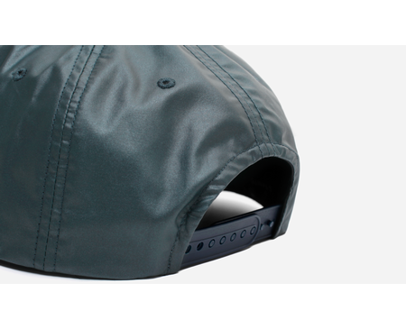 Sea_Green_Nylon_Stampd_Hat_2.png