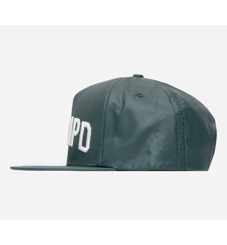 Sea_Green_Nylon_Stampd_Hat_3.png