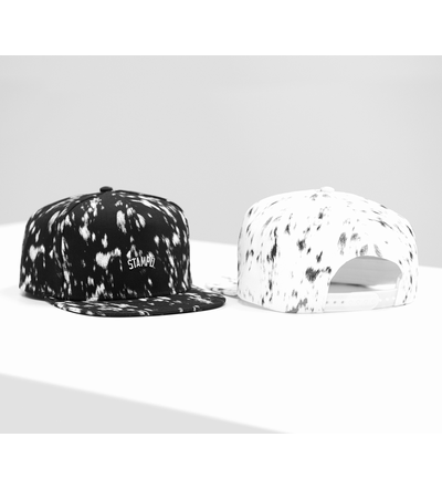 Stampd_IMG4_0005_White-Calf-Print-Hair-Hat_e5e5dceb-3e09-43f6-876f-6bfd3cacfcf8.png
