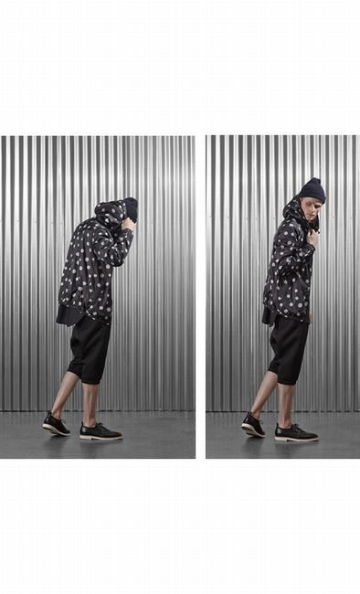 Stampd_SS15_Style_Guide_2-page11.jpg