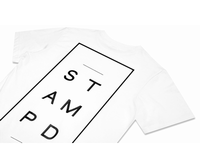 White_Stacked_Logo_T_2.png