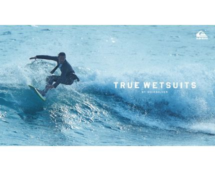 true_wetsuits-650x366.jpg