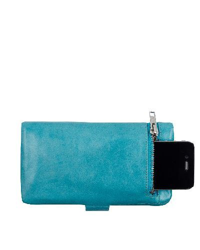 wallet_esther_pool_front_iphone_f8218d86-2d30-429f-bf6f-eef8c41da15b.jpg