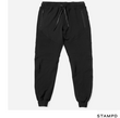 STAMPD MOTO WARM UP PANT